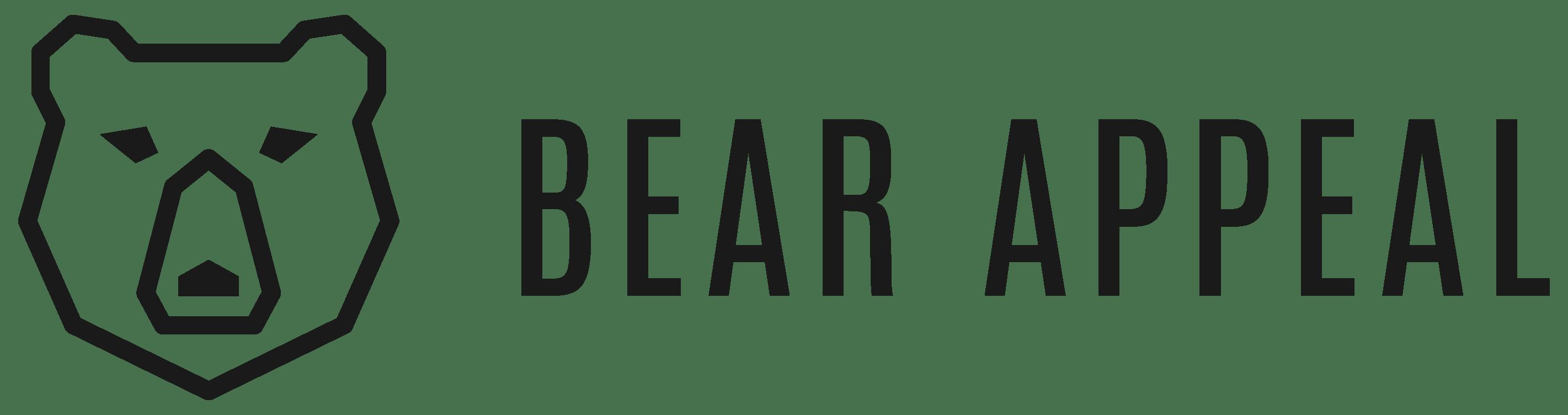 BearAppeal