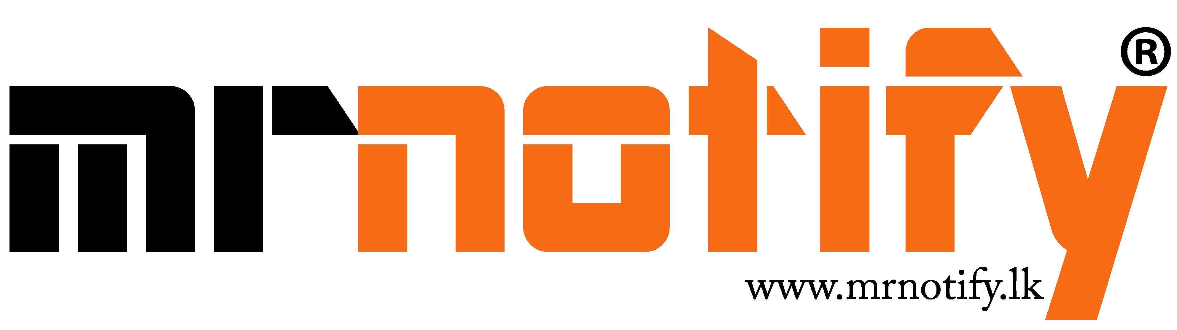 MrNotify